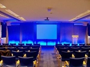 presentacion-producto-eventos-empresa