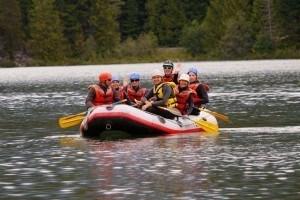 incentivo-Rafting-galicia-santiago-aventuras