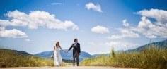 boda pequeña