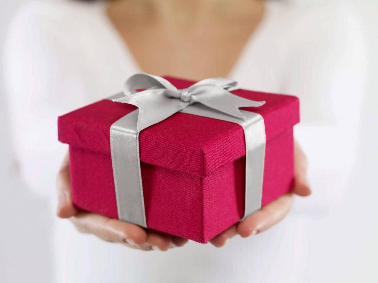 ideas para regalar a una pareja a coruña