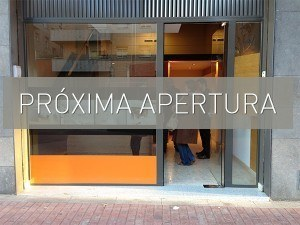 proxima-apertura-inauguracion-tienda